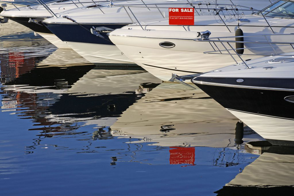 yacht-broker-boat-sales-southwest-florida